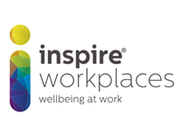 Inspire Workplaces